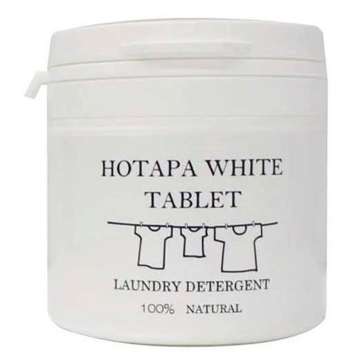 日本HOTAPA扇貝洗衣錠~預購