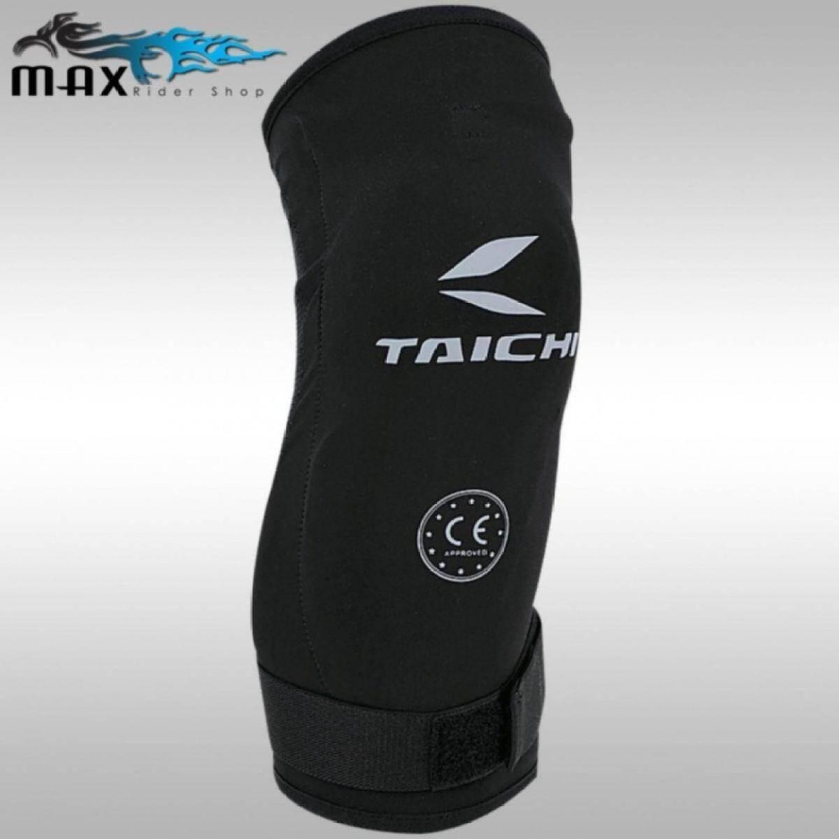 RS Taichi Stealth Knee Guard: Jual Beli atas talian Alat Sokongan dengan harga yang lebih murah