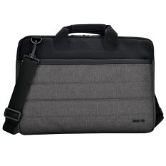 AGVA 15.6'' Colossal Briefcase