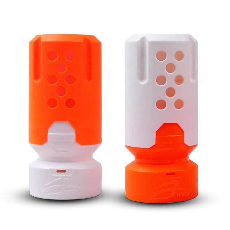 LightSmile Modulus Proximity Barrel Targeting Scope Sight Upgrade Accessory Muffler for Nerf N-Strike Elite Toy