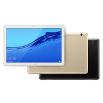 Huawei MediaPad T5 10.1吋WiFi大平板(3G/32G)※送支架※