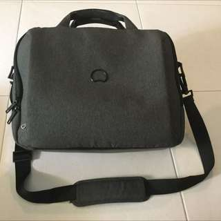 Delsey Collection - Laptop Bag
