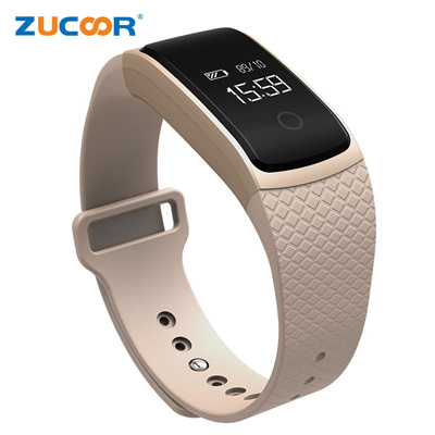 Smart Watch Blood Pressure Oxygen Band Heart Rate A09 Health Monitor Tracker Activity Bluetooth Wate