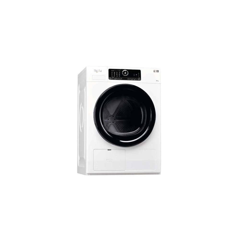 Whirlpool HSCX10431 10kg Tumble Dryer