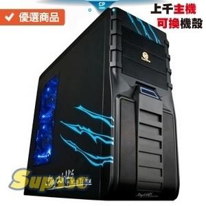 華碩 STRIX RX590 8G GAMING 海韻 Focus SSR 650PX 650W 白金 9A1 英雄聯盟
