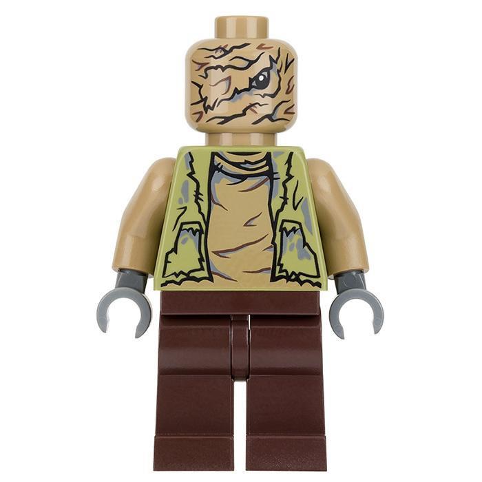 #玩樂高 LEGO 75178 星際大戰 Unkar's Thung 75184 75099 安卡爾暴徒 參考 全新現貨