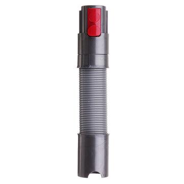 Ống hút bụi mở rộng ống cho Dyson V7 V8 V10 Phụ tùng thay thế