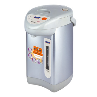 Morries Electric Airpot