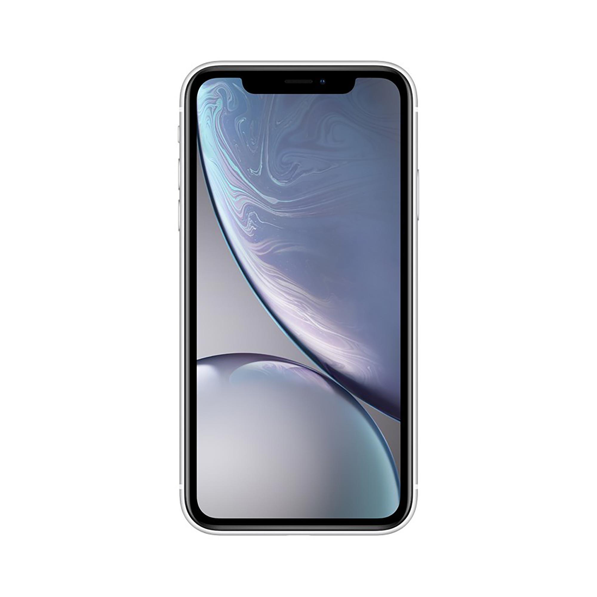 Apple iPhone XR (256GB)