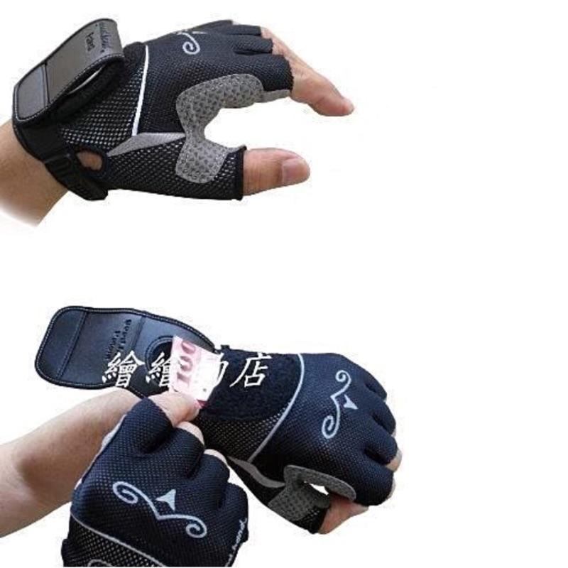 【繪繪的店】good-hand 手套工廠 後視鏡手套 專利及特殊結構於一體 半指手套 新款 特價
