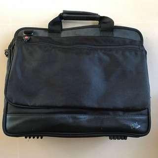 Laptop Bag IBM ThinkPad Good as new