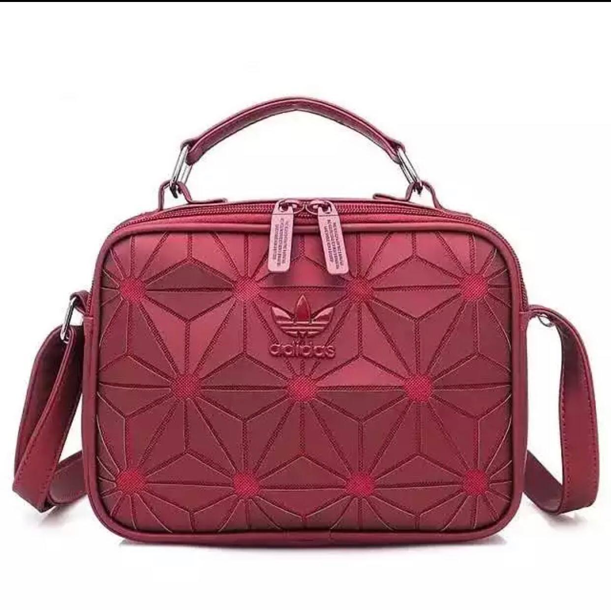 Adidas Issey Miyake Sling Bag