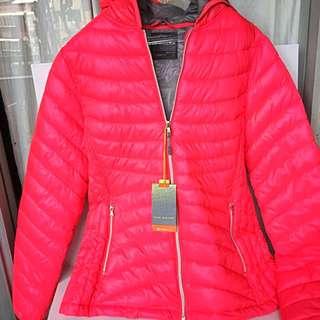 🚚 👍美國品牌Tek Gear 智慧保暖衣