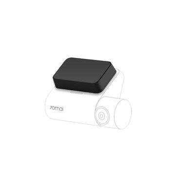 GPS Module for XIAOMI 70mai Dash Cam Pro English Version