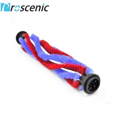 Proscenic P8 Cordless Vacuum Cleaner Rolling Brush HAPP2491