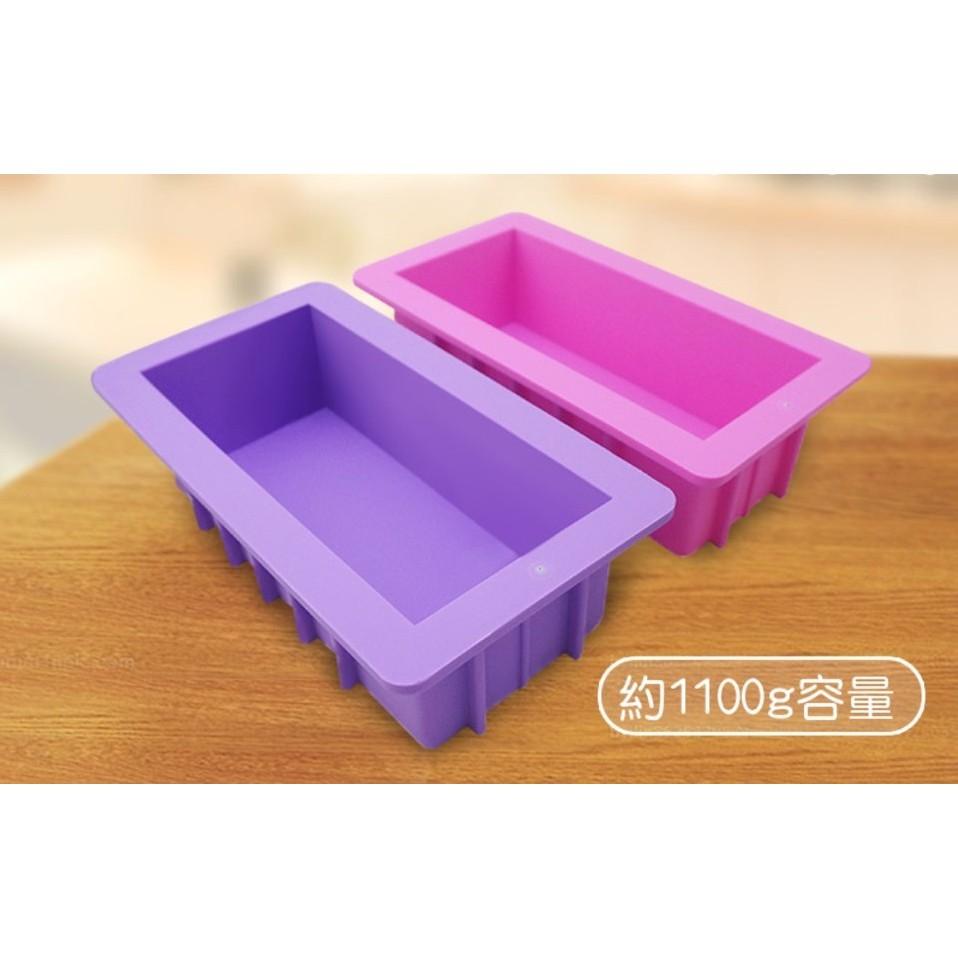 手工皂吐司模具