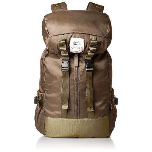 Anello backpack AT-28391 COY Coyote