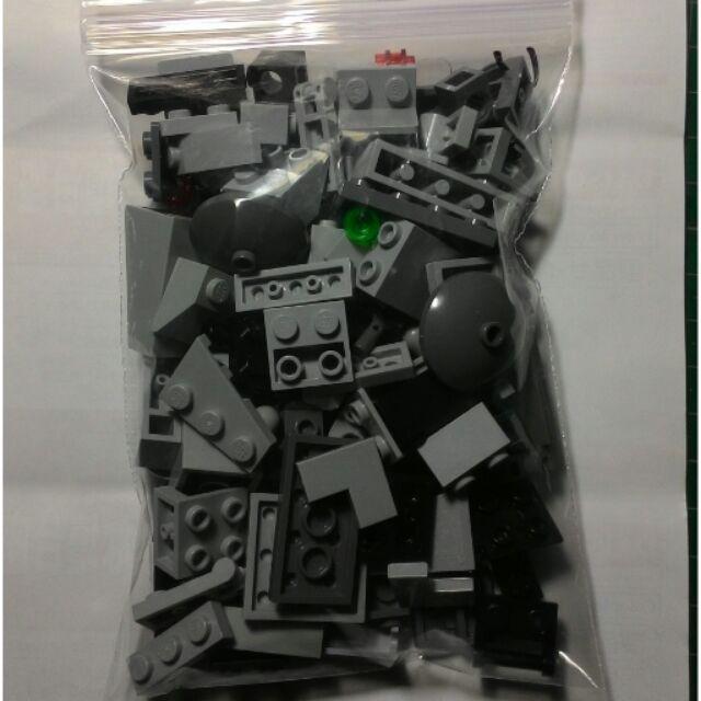 二手LEGO 零件包