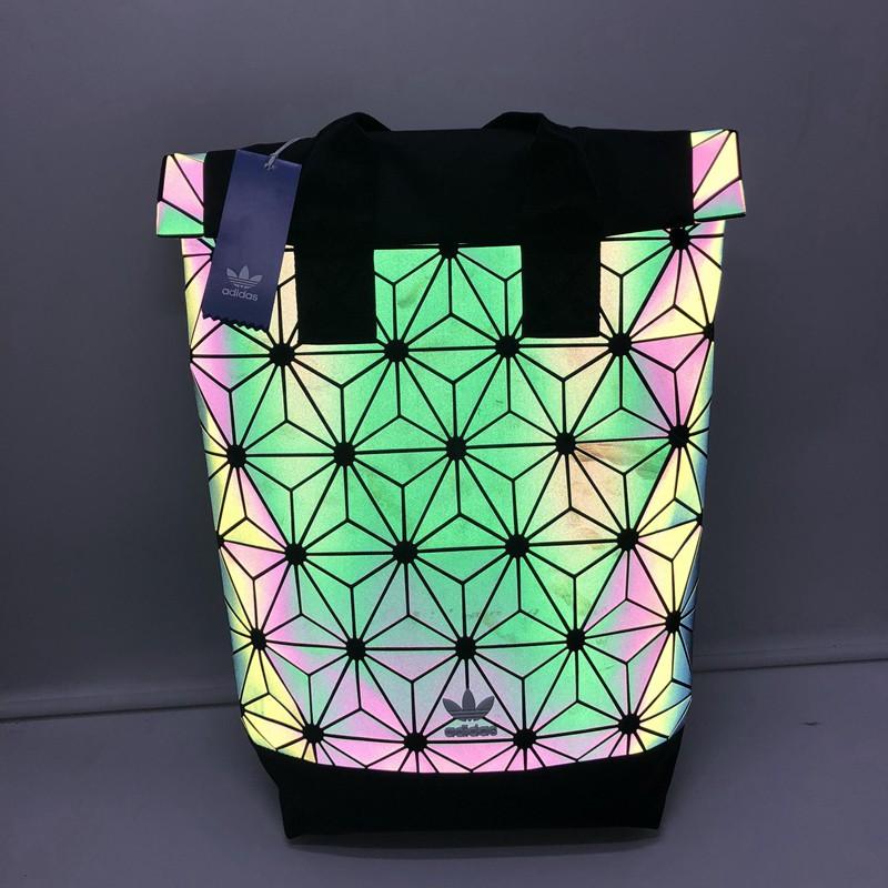 【In Stock】Original Adidas Issey Miyake Bag sling bag backpack bag