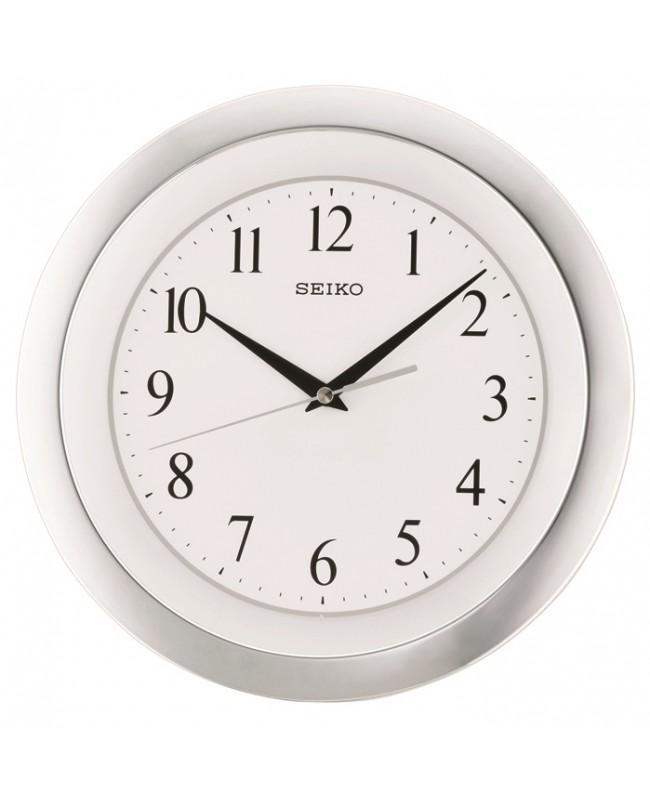 Seiko QXA635S Wall Clock