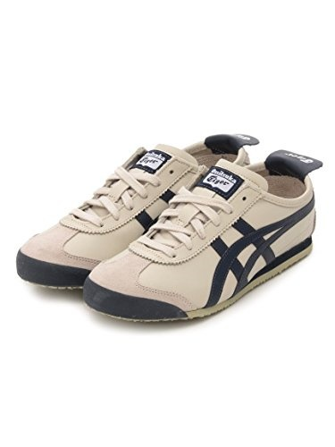 ★Direct from japan★Free EMS★ Onitsuka Tiger (Onitsuka Tiger) [Onitsuka Tiger] MEXICO 66 ●UltraJapan●