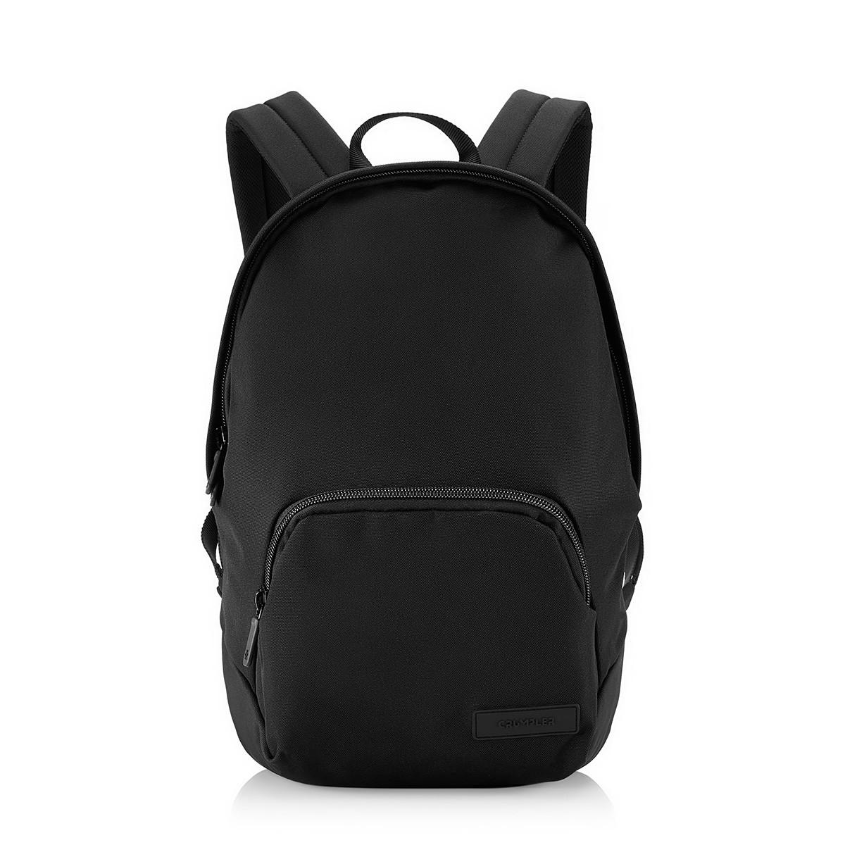 CRUMPLER - CORP ENDEAVOUR BACKPACK
