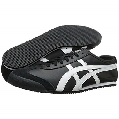 ★Direct from japan★Free EMS★ (Onitsuka Tiger) Onitsuka Tiger by Asics Ladies Shoes / Sneakers sneake