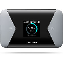 TP-LINK M7310 Mobile Wifi