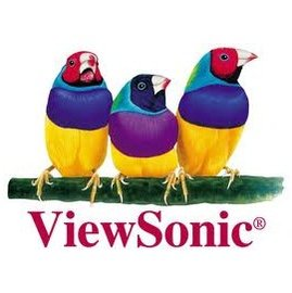 Viewsonic PG705HD,PG705WU,PX727-4K ,PX747-4K 官方盒裝原廠燈泡組 RLC-117