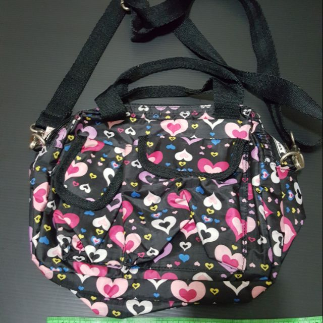 轉售Miss san側背包