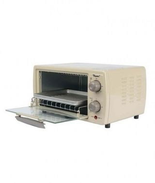 Toyomi 9L Electric Oven TO-944