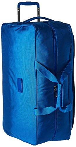 DELSEY Paris Delsey Luggage Chatillon 28 Trolley Duffel