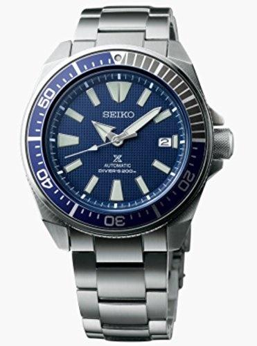 (Seiko) SEIKO PROSPEX Diver s 200M