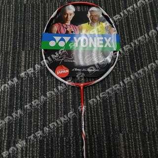 (Ready Stock) Yonex Arcsaber 11