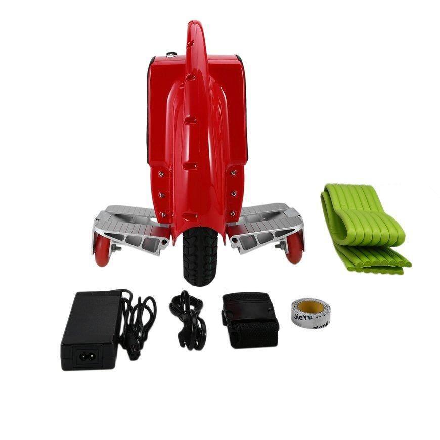 Hot Sale T3 14 Inch Waterproof Electric Single Wheel Self Balance Scooter Skateboard