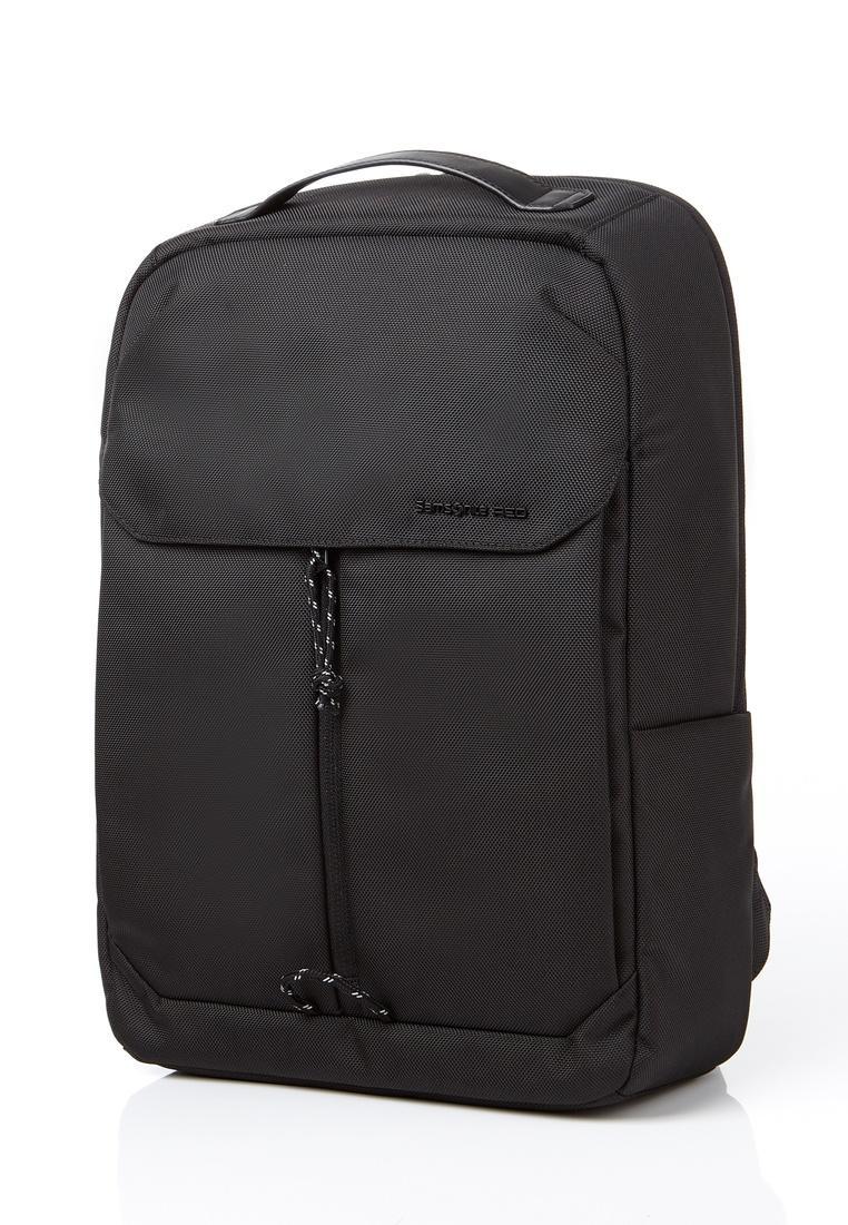 Samsonite RED Fratic Backpack