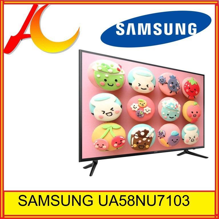 Samsung UHD TV Page 5 - BigGo Price Search Engine