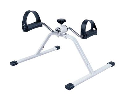 Indoor exercise bike Bike bike spinning leg machines for domestic use and rehabilitation bike