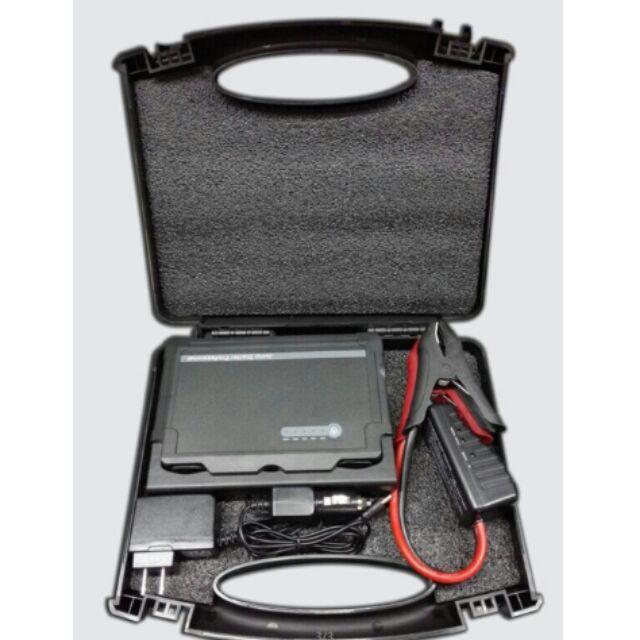多功能汽車電池救援啟動器