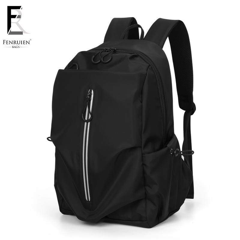 "Men Casual Backpack Bag Fashion 15.6"" Laptop Bag School Travel Backpack"