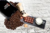 【Piazza d'Oro】澳洲原裝進口 Mezzo梅洛咖啡豆