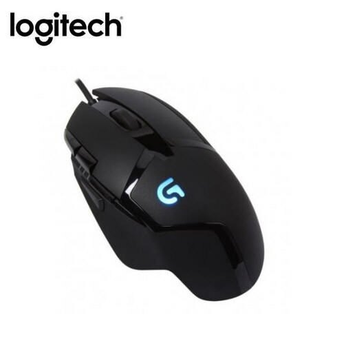羅技 G402 電競滑鼠