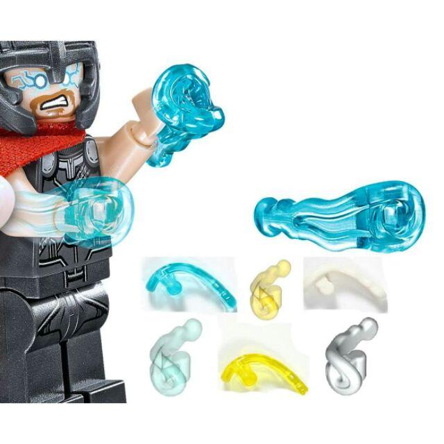 #玩樂高 LEGO 手持 能量波 76109 76108 76086 76111 76127 76131 全新
