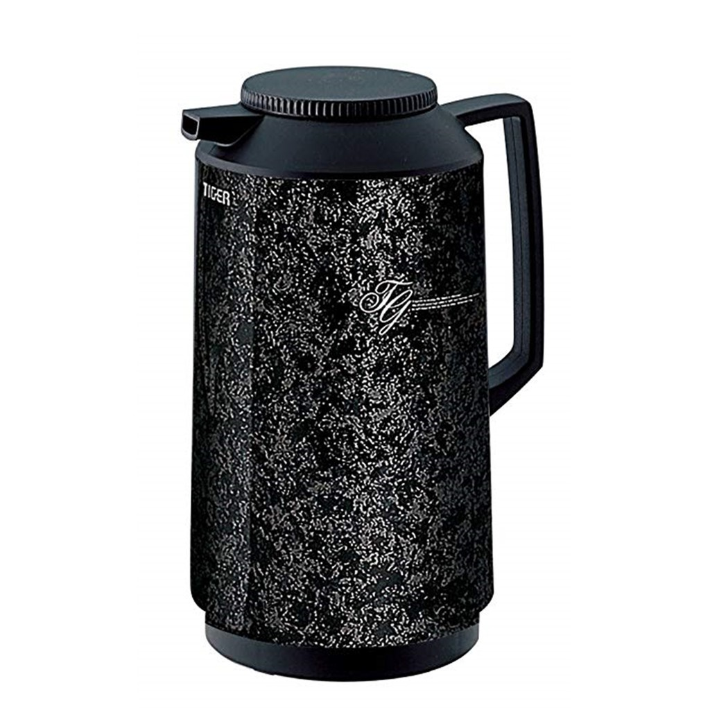 Tiger Thermal Flask PXM 1000