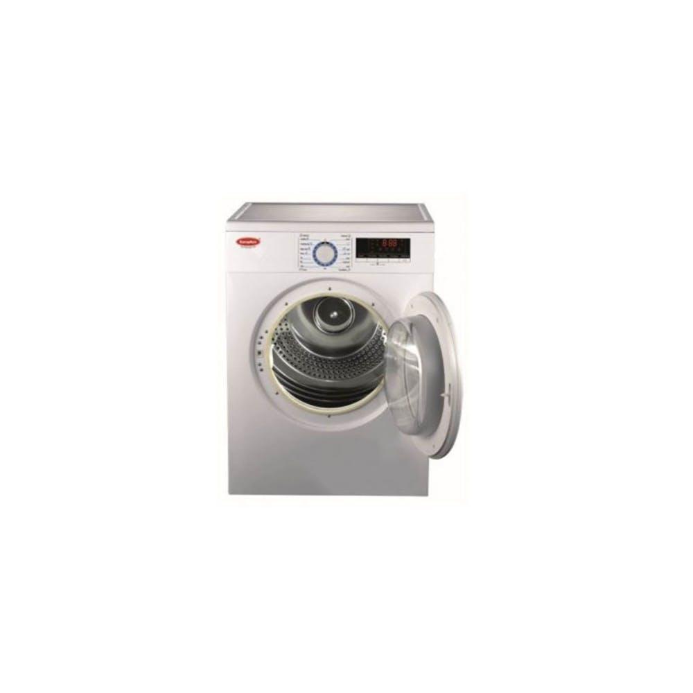 EuropAce EDY7701S 7kg Tumble Dryer