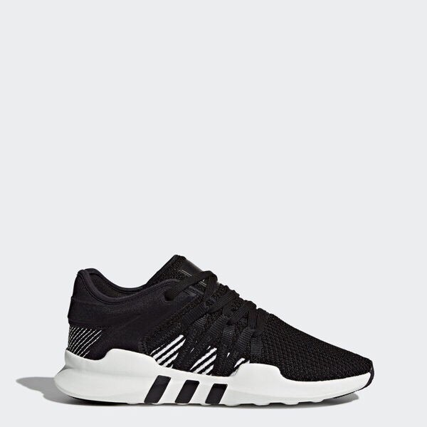 ADIDAS EQT racing 黑 BY9795【Ting Store】