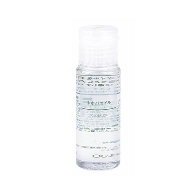 MUJI MUJI Muji Shu Rouhe Jojoba massage Nourishing Oil 50ml