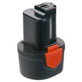 techway鐵克威 10.8V 2.0A 鋰電池 充電電池 電動工具 B303138