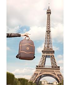 Delsey Chatelet Plus Backpack