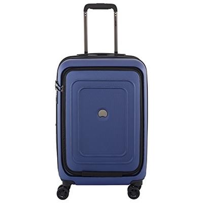 (Delsey Paris) Delsey Luggage Cruise Lite Hardside 21